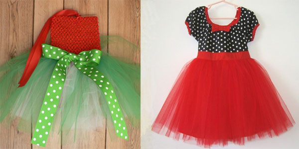 15-Awesome-Christmas-Costumes-Dresses-Outfits-2012-For-Newborn-Baby-Girls-Kids