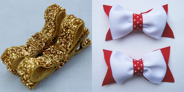 15-Awesome-Collection-Of-Christmas-Hair-Clips-2012-For-Girls-Kids-Holiday-Accessories