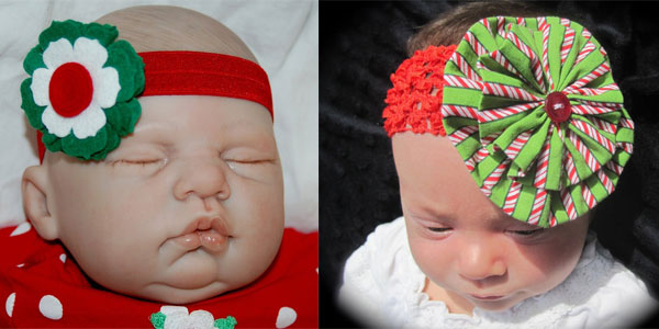 15-Best-Christmas-Headbands-2012-For-Infants-Newborn-Baby-Girls