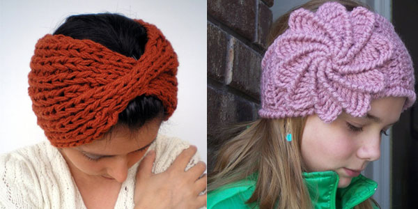 20-Best-Amazing-Christmas-Headbands-2012-For-Girls-Women