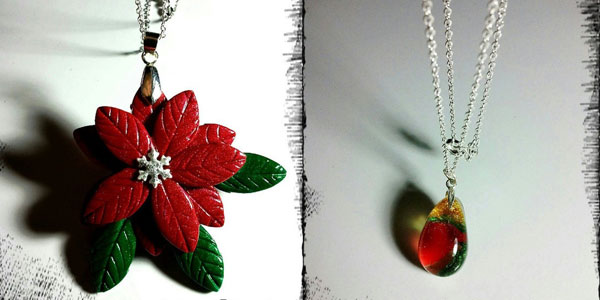 Best-Black-Friday-Online-Sales-Deals-Shopping-Specials-2012-Necklace-Collection