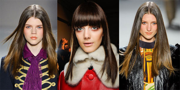 10-Best-Amazing-Yet-Inspiring-Winter-Hairstyles-20122013-For-Girls