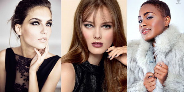 10-Best-Creative-Cool-Winter-Face-Make-Up-Looks-Ideas-2012-For-Girls