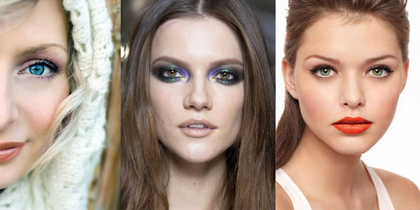 15-Best-Cool-Winter-Eye-Make-Up-Looks-Ideas-Trends-20122013-For-Girls