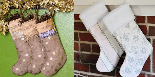 15-Cheap-Cool-Unique-Personalized-Christmas-Stocking-Patterns-Designs-2012
