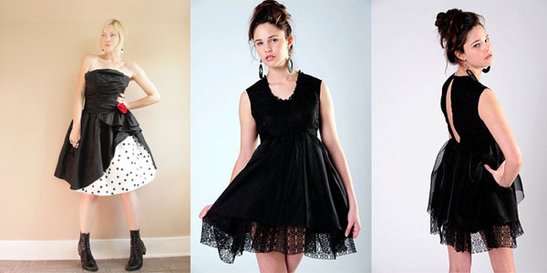 20-Best-Perfect-New-Years-Eve-Party-Outfits-Dresses-For-Girls-Women-2013