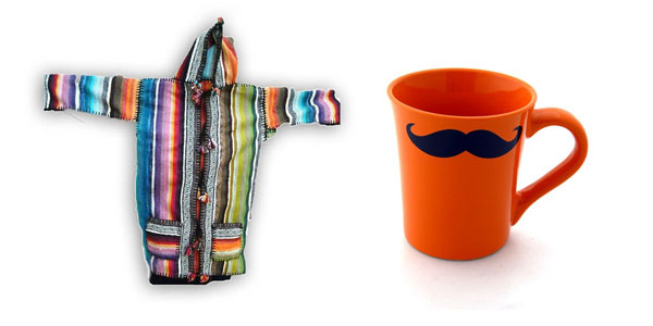 15-Best-Valentines-Day-Gift-Ideas-For-Him-Gifts-For-Boyfriends-Husbands
