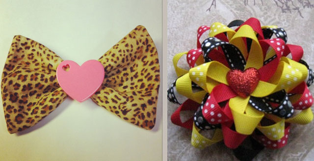 15-Best-Valentines-Day-Hair-Clips-Bows-For-Girls-Kids-2013