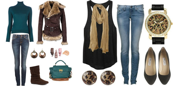 15-Casual-Winter-Fashion-Trends-Looks-2013-For-Girls-Women