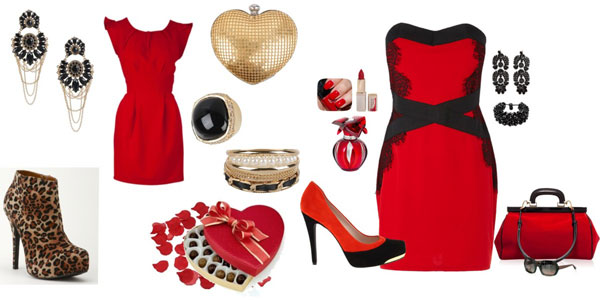 15-Inspiring-Valentines-Day-Fashion-Trends-Outfit-Ideas-For-Girls-Women-2013