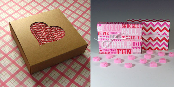 20-Amazing-Valentines-Day-Gift-Boxes-Ideas-2013-For-GirlBoy-Friends