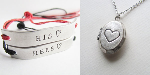 20 Best Valentine's Day Gift Ideas For Her 2013 | Stuff For ...