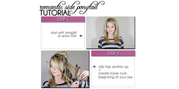 Inspiring-Romantic-Valentines-Day-Hairstyle-Tutorial-For-Girls-2013