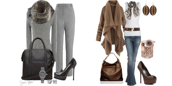 Latest-Casual-Winter-Fashion-Trends-Ideas-2013-For-Girls-Women