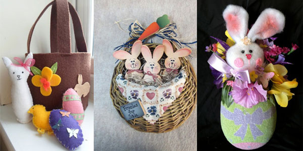 15-Amazing-Easter-Bunny-Gifts-Eggs-Basket-Ideas-For-Kids-2013