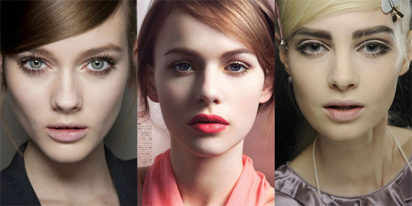 15-Amazing-Latest-Spring-Make-Up-Trends-Looks-Ideas-2013