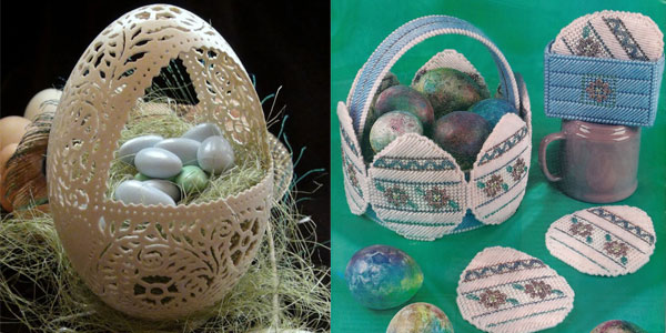 15-Awesome-Easter-Gifts-Basket-Ideas-2013