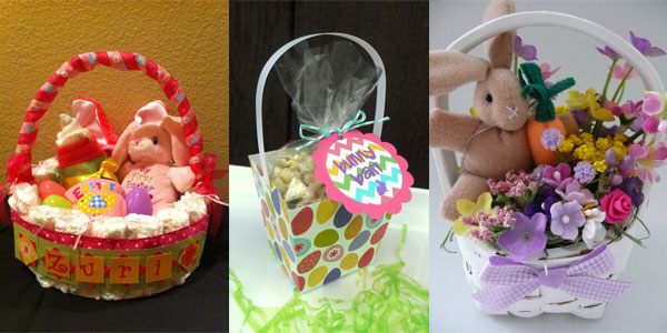 15-Best-Easter-Bunny-Gift-Basket-Ideas-2013