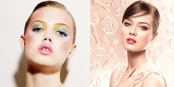 15-Best-Latest-Spring-Make-Up-Trends-Looks-Ideas-2013