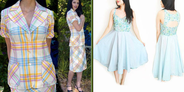 15-Creative-Spring-Fashion-Trends-Ideas-For-Girls-Women