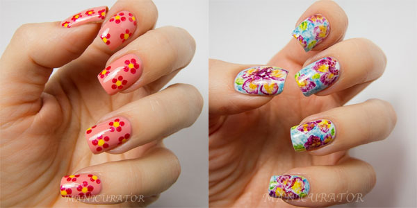 15-Easy-Simple-Spring-Flower-Nail-Art-Designs-Trends-Ideas-2013