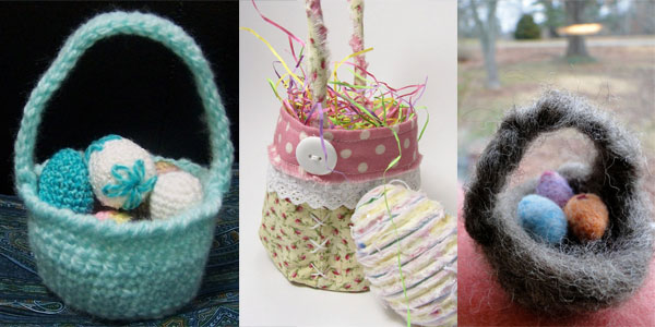 15-Stunning-Easter-Gifts-2013-Basket-Ideas