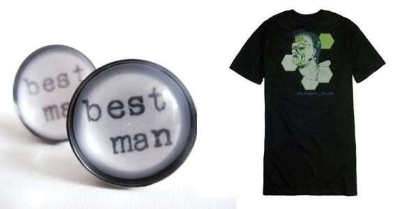 20-Awesome-Valentines-Day-Gift-Ideas-For-Him-Gifts-For-Boyfriends-Husbands
