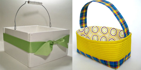 20-Best-Easter-Gifts-Basket-Ideas-2013
