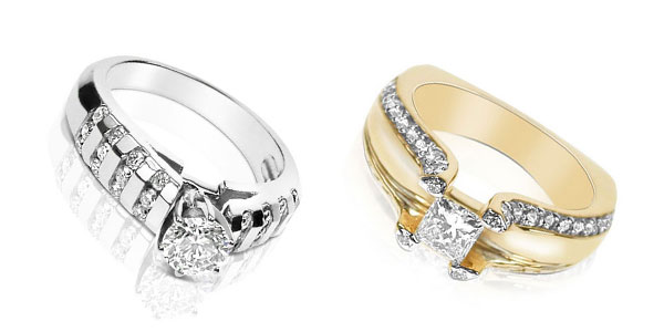 Affordable-Best-Diamond-Wedding-Engagement-Rings-From-Primestyle