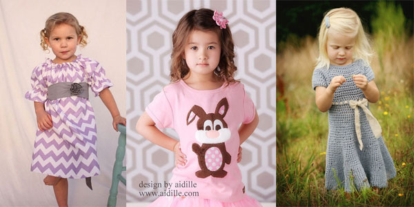 15-Best-Amazing-Easter-Dresses-2013-For-Little-Girls-Kids