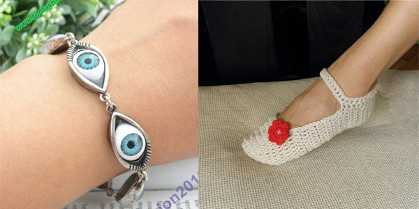 15-Best-Cool-Happy-Birthday-Gift-Ideas-For-Her-Girlfriends-Wife-2013