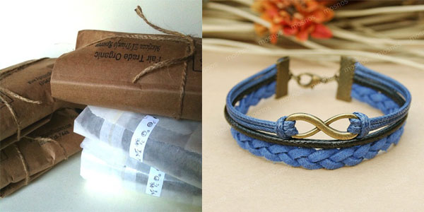 15 Cool Happy Birthday Gift Ideas For Him 2013 | Gifts For Boyfriends |  Girlshue