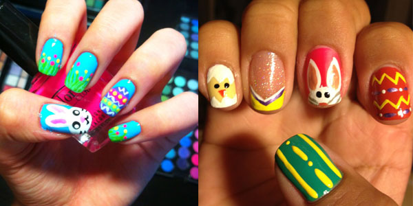 15-Inspiring-Amazing-Easter-Nail-Art-Designs-Ideas-For-Girls-2013