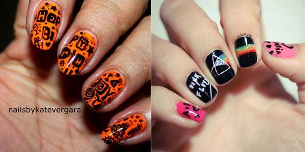 20-Happy-Birthday-Nail-Art-Ideas-Designs-For-Girls-2013
