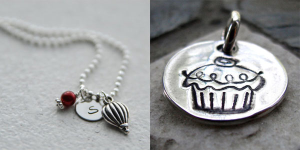 20-Unique-Awesome-Happy-Birthday-Gift-Ideas