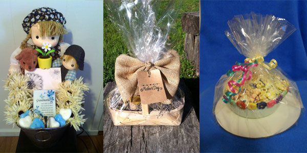 15-Amazing-Yet-Inspiring-Gift-Basket-Ideas-For-Mothers-Happy-Mothers-Day-2013-F
