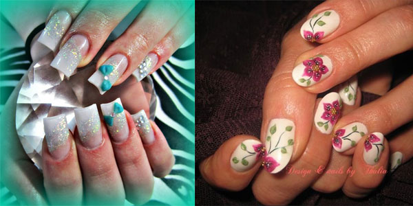 15-Best-3D-Acrylic-Nail-Art-Designs-Ideas-2013-For-Girls-F