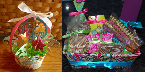 15-Best-Gift-Basket-Ideas-For-Mothers-Happy-Mothers-Day-2013