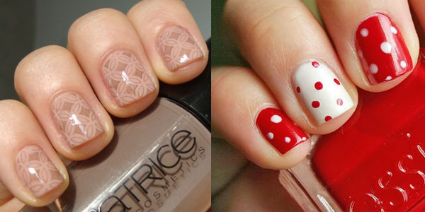 15-Best-Short-Acrylic-Nail-Art-Designs-Ideas-For-Girls-2013