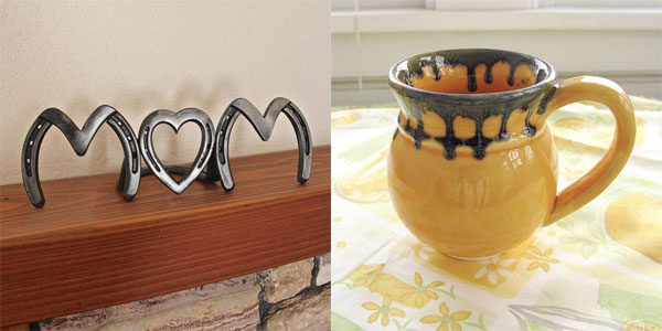 Awesome-Yet-Inspiring-Gift-Ideas-For-Mom-Happy-Mothers-Day-2013-F