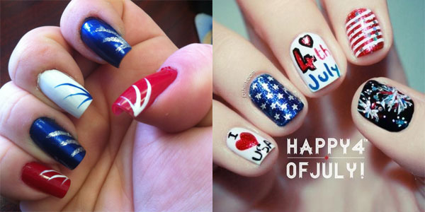 15-Amazing-4th-Of-July-Nail-Art-Designs-Ideas-2013