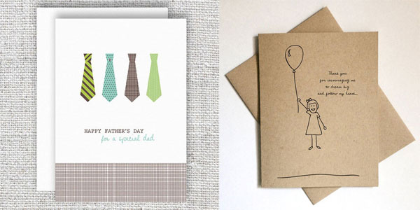 15-Best-Fathers-Day-Cards-Happy-Fathers-Day-2013