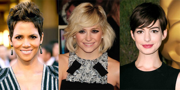 15-Top-Celebrity-Short-Hairstyles-Haircuts-2013-F