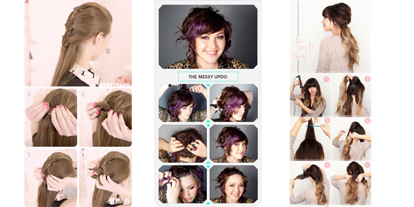 Easy-Inspiring-Summer-Hairstyle-Tutorials-For-Girls-2013