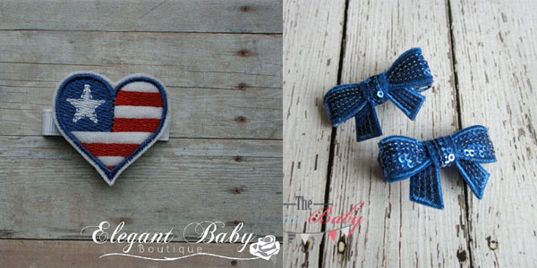 15-Best-4th-Of-July-Hair-Clips-For-Girls-2013