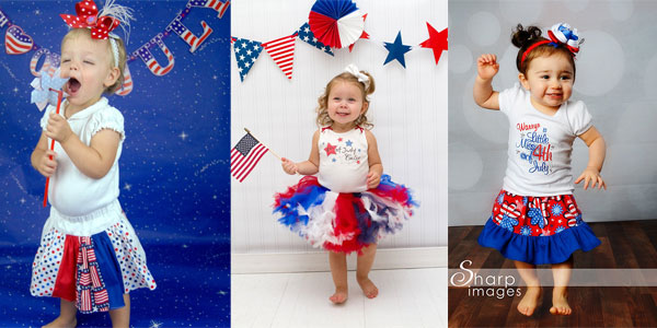 15-Best-4th-Of-July-Outfits-For-Kids-2013