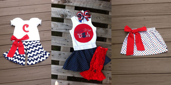 Amazing-American-Flag-Outfits-For-Kids-2013-4th-of-July-2013-F