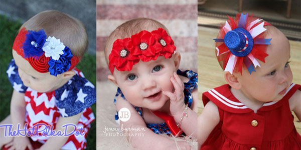 Best-4th-of-July-Baby-Headbands-Hair-Bows-2013-F