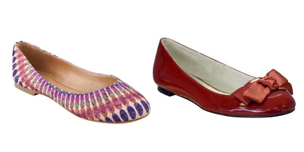 Casual-Bakers-Shoes-Flats-For-Women-2013-F