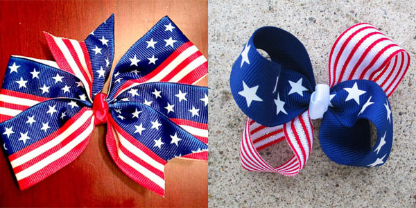 Cute-4th-Of-July-Hair-Bows-For-Girls-2013